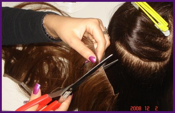 Skin weft application instructions pmusecretfo Image collections