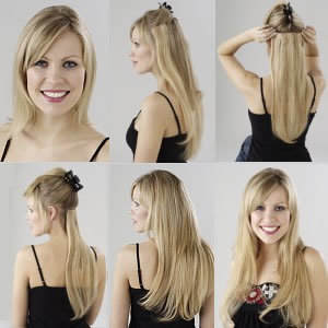 Hair extensions hair extensions the pmusecretfo Choice Image